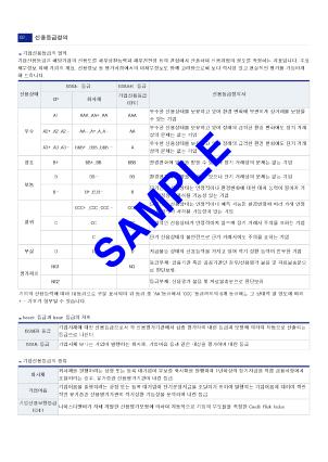 (주)소스텍 기업보고서(NR1)5