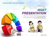 애니2_창의적인 어린이 교육_0019(소울피티)
