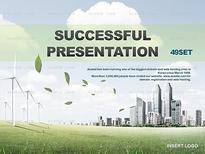 애니2_심플 글로벌 비즈니스 제안_0023(소울피티)