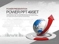 애니2_글로벌 사업계획 01(퓨어피티)