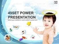 애니2_어린이 교육_a0055(조이피티)