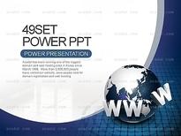 애니2_IT사업계획 02(퓨어피티)
