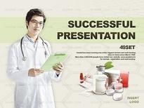애니2_의료 비즈니스 설명회_0036(소울피티)
