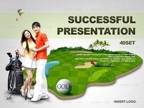 애니2_골프 스포츠 비즈니스_0037(소울피티)