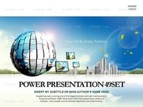 애니2_글로벌기업 제안서_0081(바니피티)