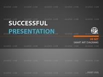 애니2_Smart Art 심플 템플릿_0057(소울피티)