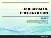 애니_심플 비즈니스 제안서_0061(소울피티)