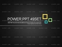 애니2_사업계획 14(퓨어피티)