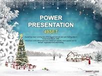 애니2_즐거운 겨울 크리스마스_0068(소울피티)