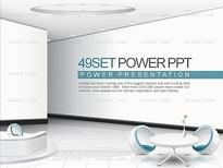 애니2_사업계획서 27(퓨어피티)