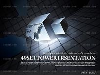 애니2_기업 보고서_a0203(조이피티)