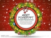 애니2_크리스마스 05(퓨어피티)