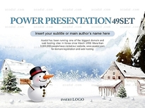 애니2_white christmas_0171(맑은피티)