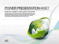 애니2_글로벌 상승 보고서_a0283(조이피티)