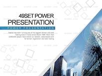 애니2_사업계획 38(퓨어피티)