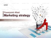 애니2_마케팅전략회의_0030(바로피티)