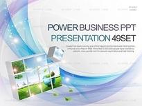 애니2_기업 제안서_0333(바니피티)