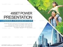 애니2_사회복지 사업계획서 04(퓨어피티)