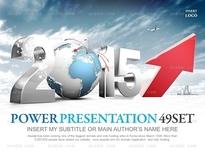 애니2_비즈니스 글로벌 2015_0429(바니피티)