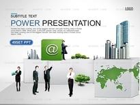 애니2_사업계획템플릿_b0002(고감도피티)
