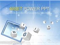애니2_디지털 비즈니스 02(퓨어피티)
