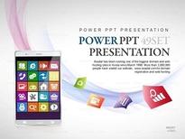 애니2_Mobile App_0519(바니피티)