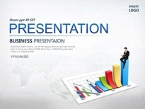 애니2_사업의성장과발전_0011(미니피티)