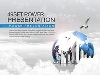 애니2_글로벌 비즈니스 22(퓨어피티)