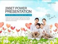 애니_사회복지 사업계획서 09(퓨어피티)