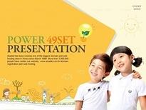 애니2_어린이집 제안서_0551(바니피티)