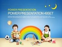 애니2_어린이교육 04(퓨어피티)