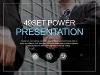 애니2_사업계획 86(퓨어피티)