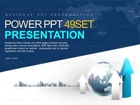 애니2_글로벌 성장기업_0573(바니피티)