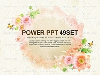 세트2_꽃과 나비_0045(바니피티)