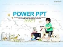 세트_어린이교육일러스트_0003(로열피티)