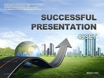 세트2_성공적인 기업 비즈니스 02_0031(소울피티)