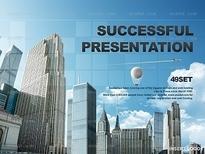 세트2_성공적인 기업 비즈니스 03_0032(소울피티)