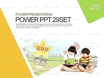 세트_어린이 교육자료 01(퓨어피티)