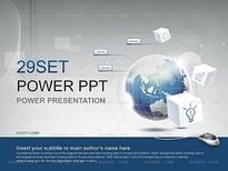세트_글로벌 IT 비즈니스_b0102(조이피티)