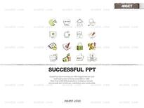 세트2_아이콘 심플 비즈니스 제안_0035(소울피티)