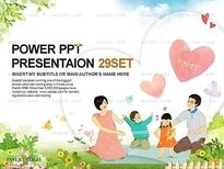 세트_행복한 가족_0122(바니피티)