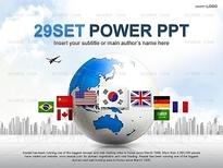 세트_글로벌 비즈니스_b0132(조이피티)