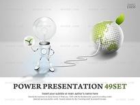 세트2_친환경 에너지_b0171(조이피티)