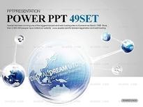 세트2_글로벌 사업계획서_0163(바니피티)