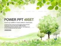 세트2_동화같은 숲속_0179(바니피티)