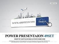 세트2_Business Search_0209(바니피티)