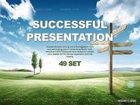 세트2_그린 성공 비즈니스_0048(소울피티)