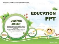 세트2_어린이 교육_0049(소울피티)