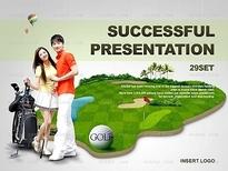 세트_골프 스포츠 비즈니스_0058(소울피티)