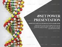 세트2_DNA 의료의학 _0237(바니피티)